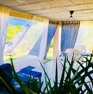 House With 3 Bedrooms In Cogolin With Wonderful Mountain View Enclosed Garden And Wifi 5 Km From The Beach photos Exterior