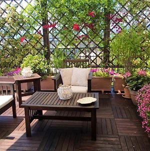 House With 2 Bedrooms In Salerno, With Furnished Terrace And Wifi photos Exterior