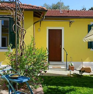 House With 2 Bedrooms In Imperia With Wifi photos Exterior