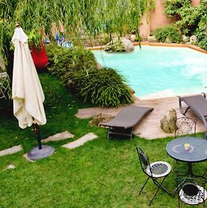 Studio In Piazza With Shared Pool Enclosed Garden And Wifi 15 Km From The Slopes photos Exterior