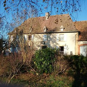 House With 4 Bedrooms In Vauban With Enclosed Garden photos Exterior
