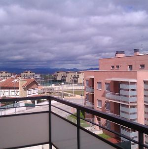 Apartment With 2 Bedrooms In Ciruena With Shared Pool And Terrace photos Exterior