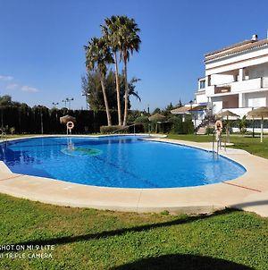 Apartment With One Bedroom In Alhaurin De La Torre With Wonderful Mountain View Shared Pool And Furnished Balcony 20 Km From The Beach photos Exterior
