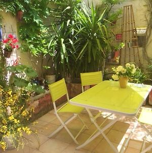House With 2 Bedrooms In Avignon With Furnished Terrace And Wifi photos Exterior