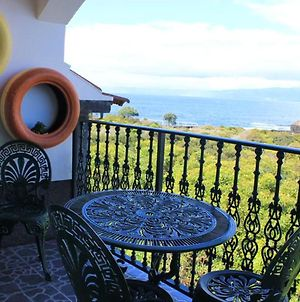 House With 3 Bedrooms In Prainha With Wonderful Sea View Enclosed Garden And Wifi 4 Km From The Beach photos Exterior