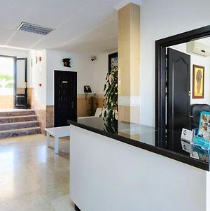 Apartment With One Bedroom In Sant Josep De Sa Talaia With Wonderful Sea View Shared Pool Furnished Balcony photos Exterior