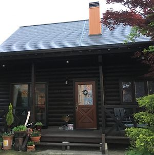 Carrefour Guesthouse カルフール ゲストハウス photos Exterior