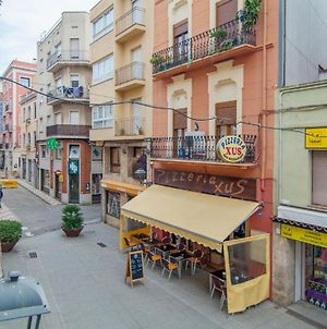 Nice Apartment In Blanes W/ 3 Bedrooms photos Exterior