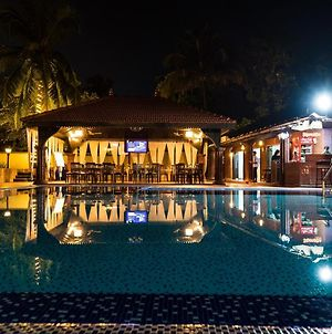 Leoney Resort Goa photos Exterior