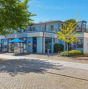 Lovely Apartment In Ostseebad Kuhlungsborn With Balcony photos Room