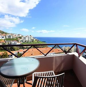 Apartment With 3 Bedrooms In Camara De Lobos With Wonderful Sea View Balcony And Wifi photos Exterior