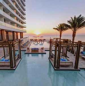 Hyde Beach Resort By Stay Sol photos Exterior