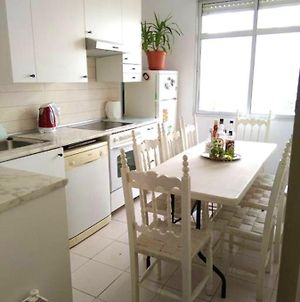 House With 4 Bedrooms In Burgos, With Wonderful City View And Terrace photos Exterior