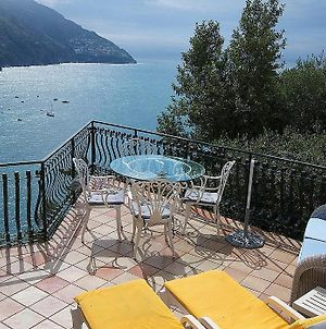 Positano Villa Sleeps 4 Pool Air Con Wifi photos Exterior