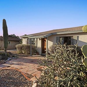 Cactus Garden Cottage 2Br By Casago photos Exterior