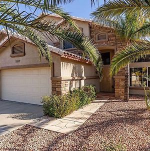 Piute Palace 5Br By Casago photos Exterior