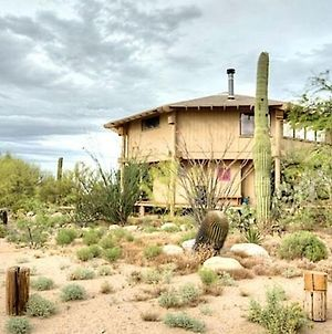 Tucson Natural 5Br By Casago photos Exterior