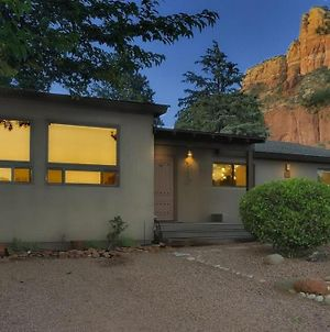 Meadow Lark Trail 3Br By Casago photos Exterior
