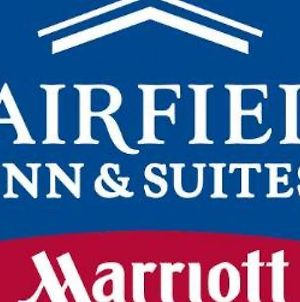 Fairfield Inn & Suites By Marriott Davenport Quad Cities photos Exterior