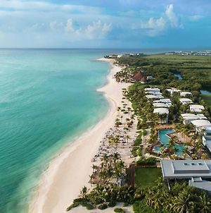 Andaz Mayakoba All Inclusive Package photos Exterior