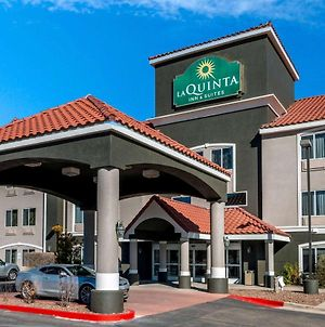 La Quinta Inn & Suites Roswell photos Exterior