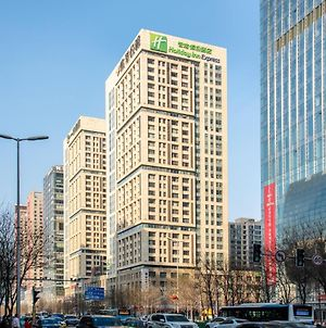 Holiday Inn Express Shenyang Golden Corridor, An Ihg Hotel photos Exterior
