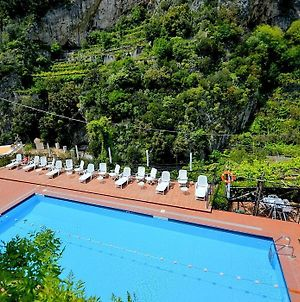 Ravello Villa Sleeps 2 Pool Air Con photos Exterior