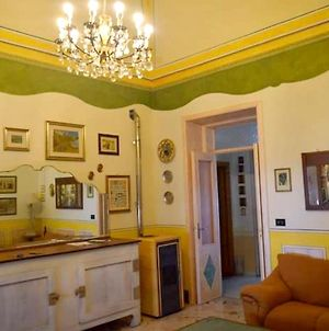 House With 2 Bedrooms In Muro Leccese With Wonderful City View Enclosed Garden And Wifi 15 Km From The Beach photos Exterior