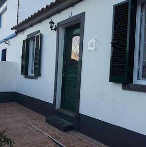 House With One Bedroom In Furnas S Miguel Acores With Wifi photos Exterior