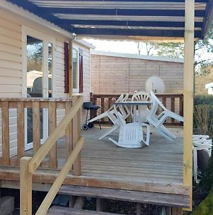 Holiday Home Land Rosted - 23 photos Exterior