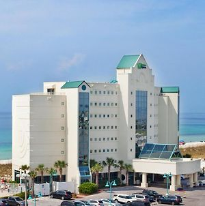 Holiday Inn Express Pensacola Beach, An Ihg Hotel photos Exterior