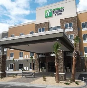 Holiday Inn Express & Suites Southport - Oak Island Area, An Ihg Hotel photos Exterior