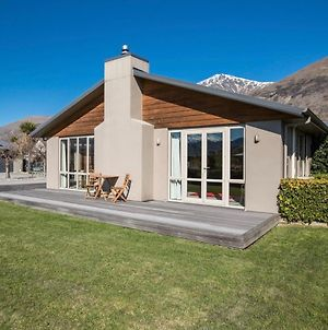 Whare Koa - Queenstown Holiday Home photos Exterior