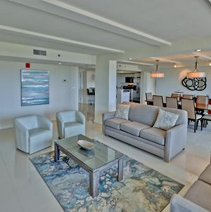 Soak Up The Sun! Spacious Bayview Condo, Beachfront Resort With Shared Pools & Jacuzzi, Pet Friendly photos Exterior