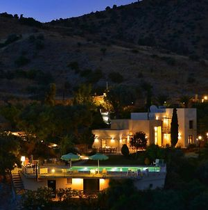 Villa Theodora Your Luxury Magnificant Place In The Sun photos Exterior