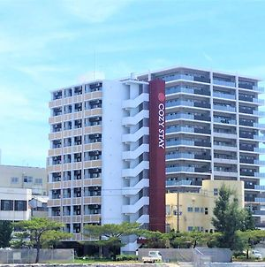 Cozy Stay In Naha Akebono photos Exterior