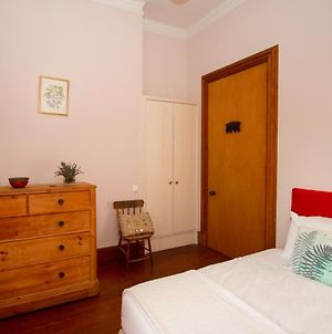 Nossa Senhora Do Monte Chateau Sleeps 17 With Pool And Wifi photos Exterior