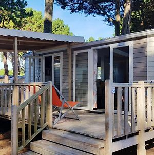 Holiday Home Boulevard De La Teignouse - 2 photos Exterior