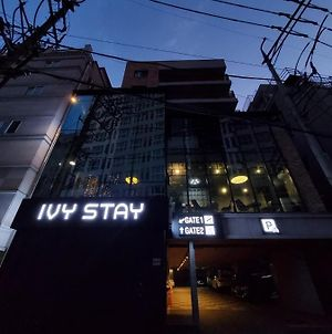 Ivy Stay photos Exterior