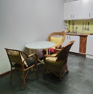 Apartment With 2 Bedrooms In Malpica, With Wonderful City View And Wifi - 50 M From The Beach photos Exterior