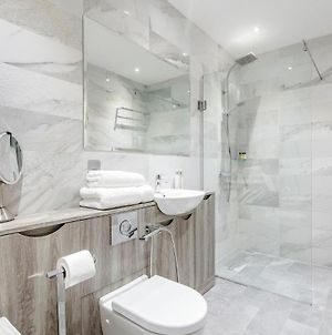 Mayfair Mews Suite No.1 - Central Luxurious 1 Bed photos Exterior