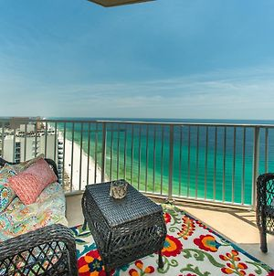 Tidewater 2718 By Realjoy Vacations photos Exterior