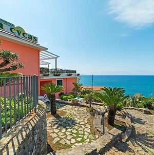 Lovely Apartment In Villammare With Terrace photos Exterior