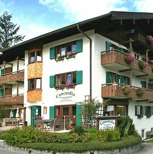 Haus Concordia In Bad Wiessee Am Tegernsee - Dal02002-Cya photos Exterior