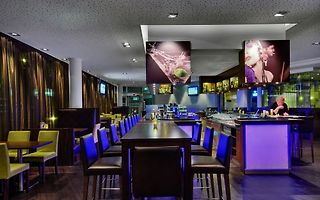 ~Dating~ - Single bar linz Showing of 1