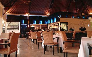 Ocean Blue Hotel Bali 4 Indonesia From Us 302 Booked