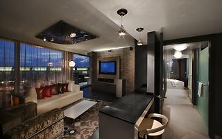Hard Rock Hotel San Diego Ca 4 United States From Us 199 Booked