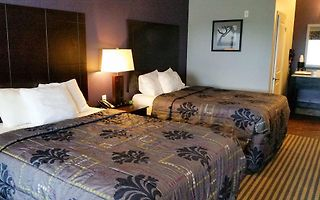 hotel studio 6 beeville tx 2 united states from us 53 booked booked net