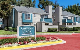 Global Luxury Suites In Downtown San Ramon Ca United States Booked