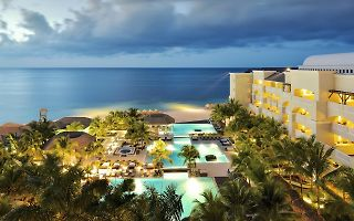 Hotel Iberostar Grand Rose Hall Adults Only Montego Bay 5 Jamaica From Us 454 Booked